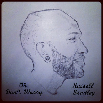 Oh Don't Worry cover art