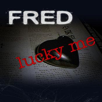 Lucky Me cover art