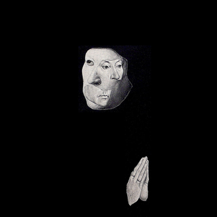 [VLEKD11] TIGA BAKSO - RASUNA cover art