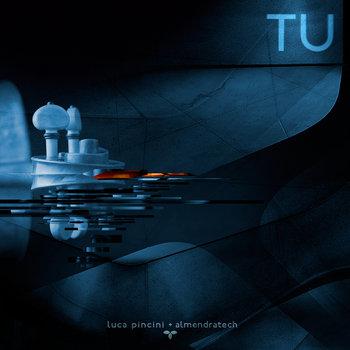 TU cover art