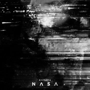 Andrea - Nasa EP cover art