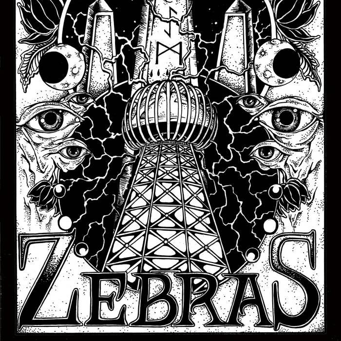 2014 Demos cover art