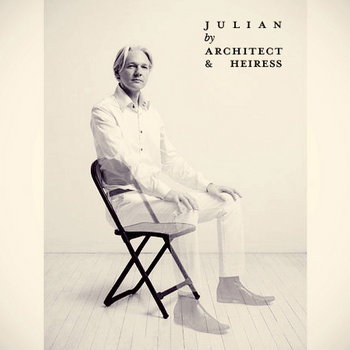 Julian cover art