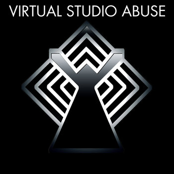 Virtual Studio Abuse cover art