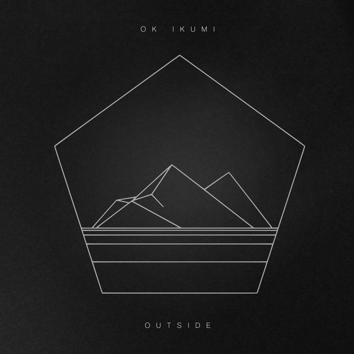 Outside cover art