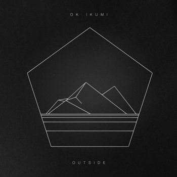 OK Ikumi - Outside