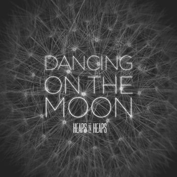 Dancing on the Moon cover art