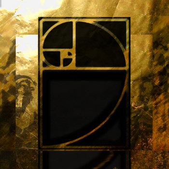 PHI cover art
