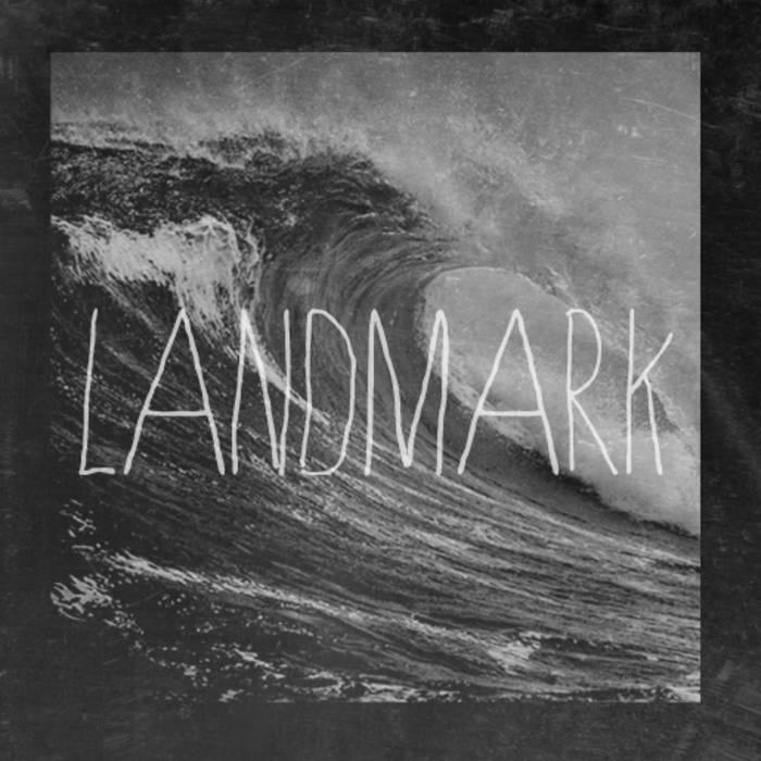 Landmark cover art