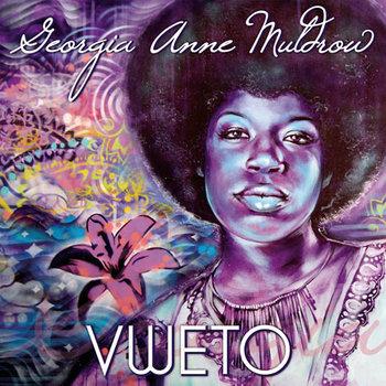 VWETO cover art