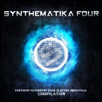 Synthematika Four cover art