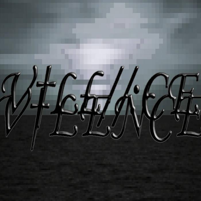 S̢͖̳ͮ͑͑͘͞Ō̤̩͕̼̥͈̮͚͆͠J̭̭̺͚̞̖̤̞ͨ̋́͗̀Ǫ̯͓̔̇͘Ú̵̡͚̮̫̰̞͕̱̃̇̉ͤͤRͪ̏͐͋ͨͭ͏̙͇͓̞͙N̴̴̨̜ͮ̽̒ͥͦͬ̇ cover art