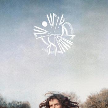 Jahiliya cover art