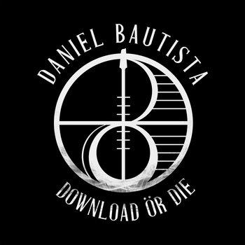 Download Or Die cover art