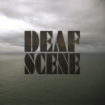 Deaf Scene cover art