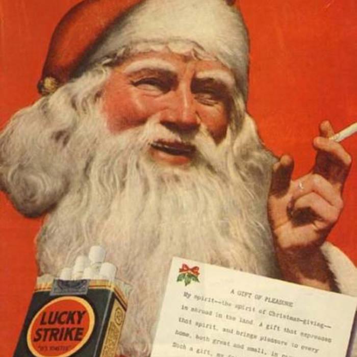 Christmas Time cover art