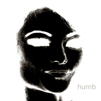 Humb cover art