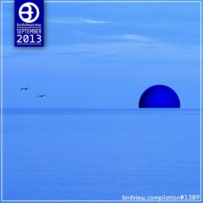 September Compilation cover art