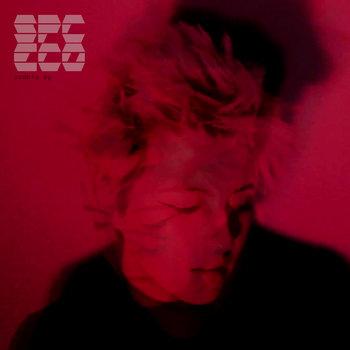 Zombie EP cover art