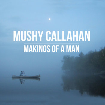 Makings of a Man cover art
