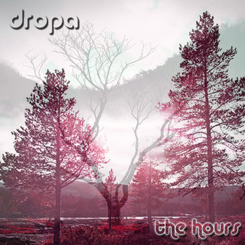 The Hours Till Daylight cover art