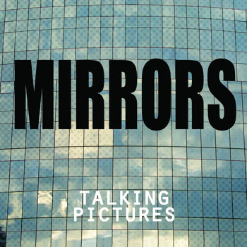 TALKING PICTURES cover art