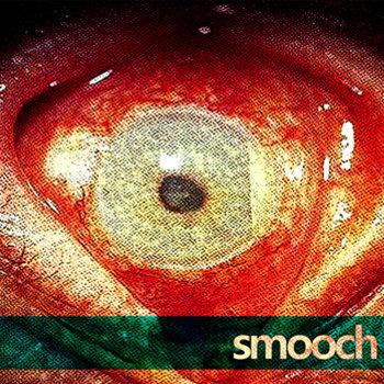 smooch cover art