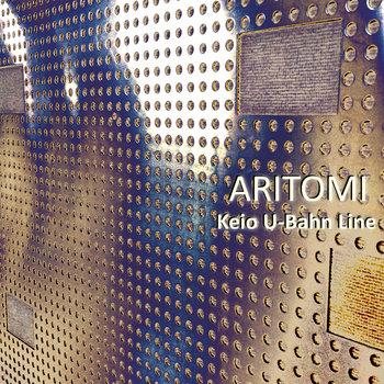 Keio U-Bahn Line cover art