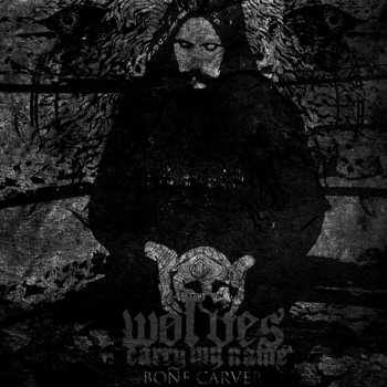 Bone Carver cover art