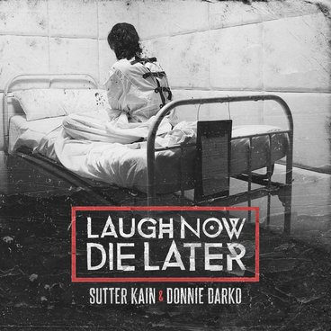 Laugh Now Die Later main photo