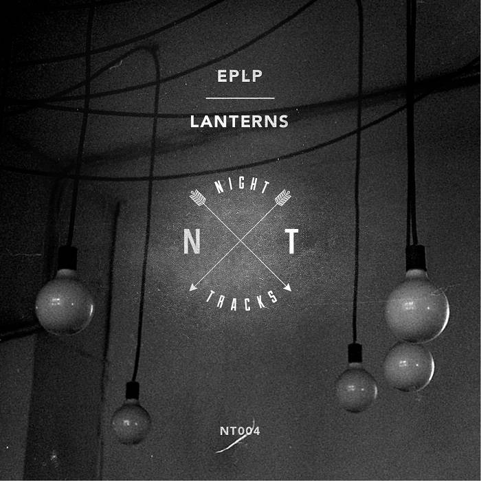EPLP - Lanterns cover art