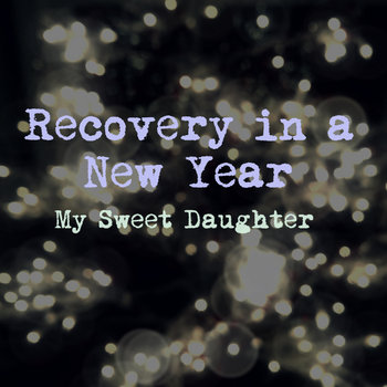 Recovery in a New Year cover art