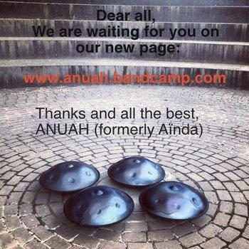 www.anuah.bandcamp.com cover art