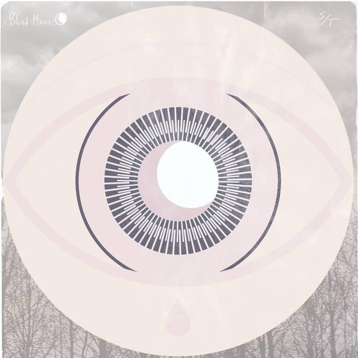 Blind Moon cover art