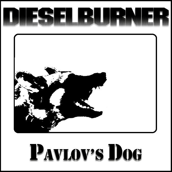 Pavlov Dog Name Pavlov 39 s Dog Cover Art