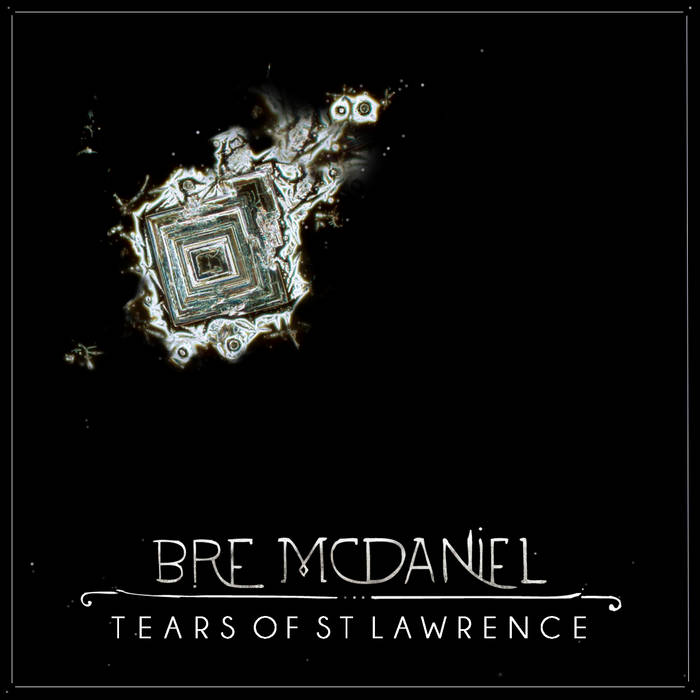 Tears of St Lawrence cover art
