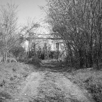 Ruins #2 (excerpt) cover art