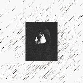 Gothen cover art