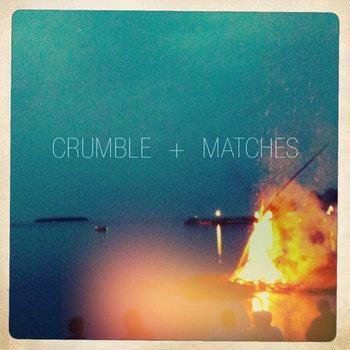 Summer 2010 Demo cover art