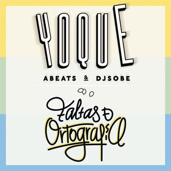 Faltas de Ortografía cover art