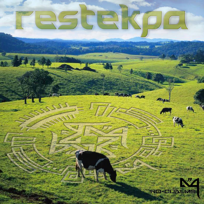 restekpa cover art