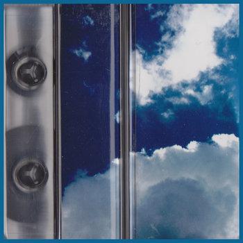 Blue Far cover art
