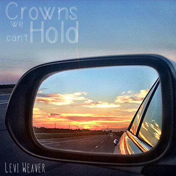 Crowns We Can't Hold cover art