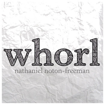 Whorl cover art