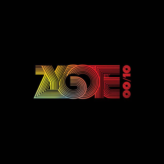 00/10 (A+H008) cover art