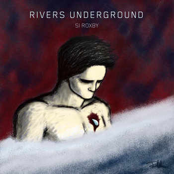 Rivers Underground cover art
