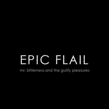 epic flail cover art