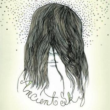 S/T cover art