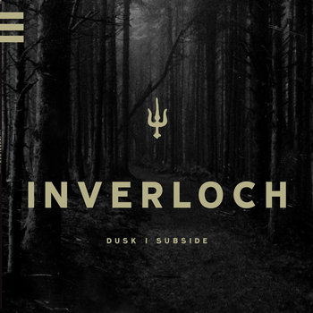 Dusk | Subside cover art