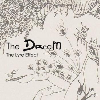 The Dream cover art
